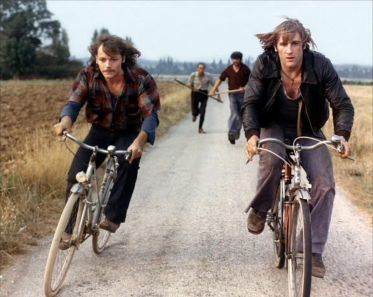 valseuses-1974-03-g