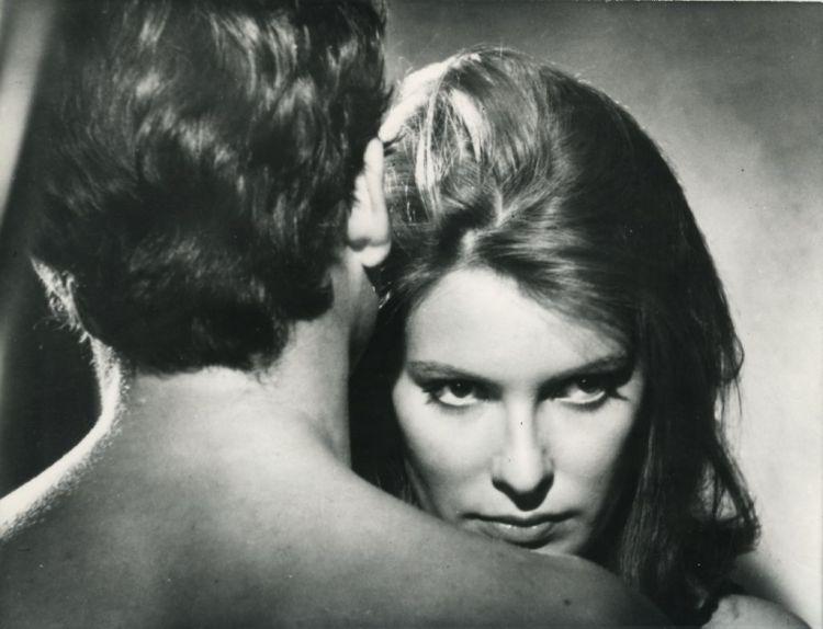 Come-quando-perché1969-Antonio-PietrangeliValerio-Zurlini-–-Courtesy-Ö.-Filmmuseum