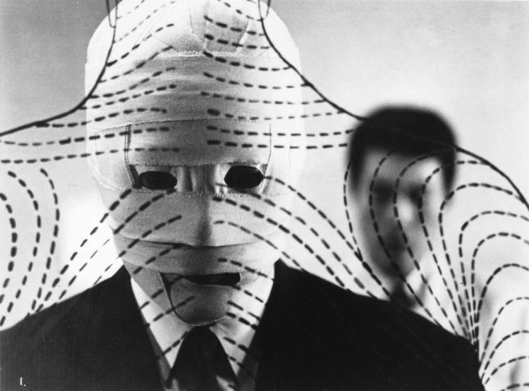 tanin-no-kao-1966