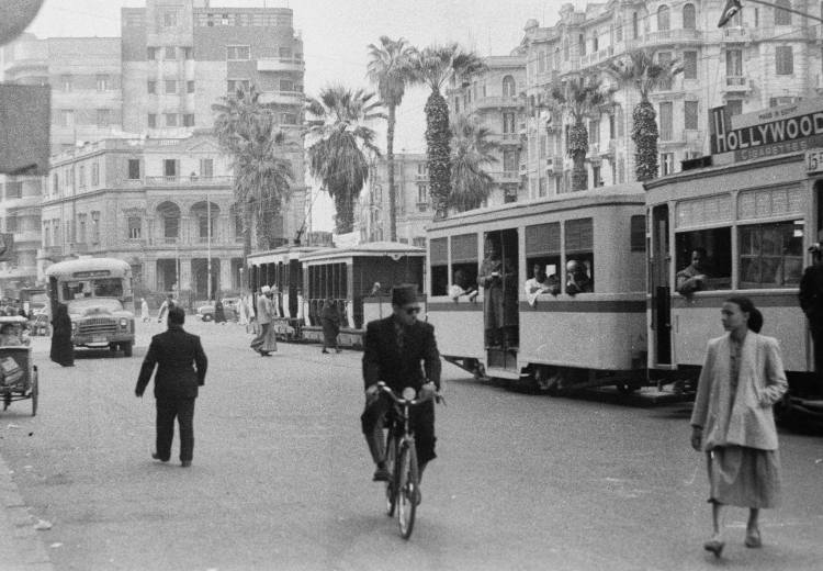 cairo1954