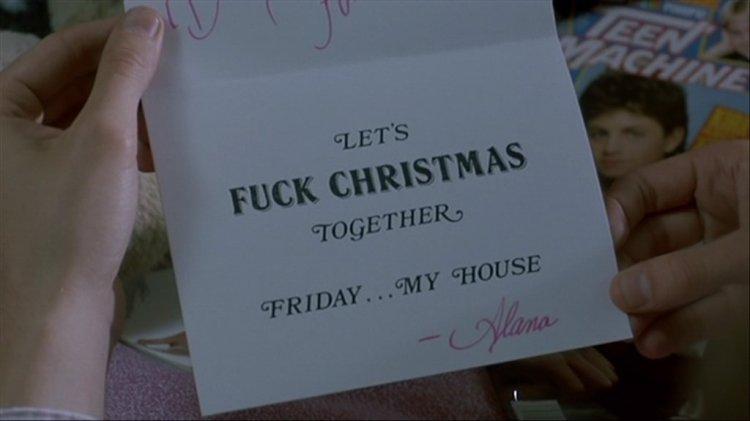 Less_Than_Zero_-_Let_s_fuck_Christmas_1024x1024