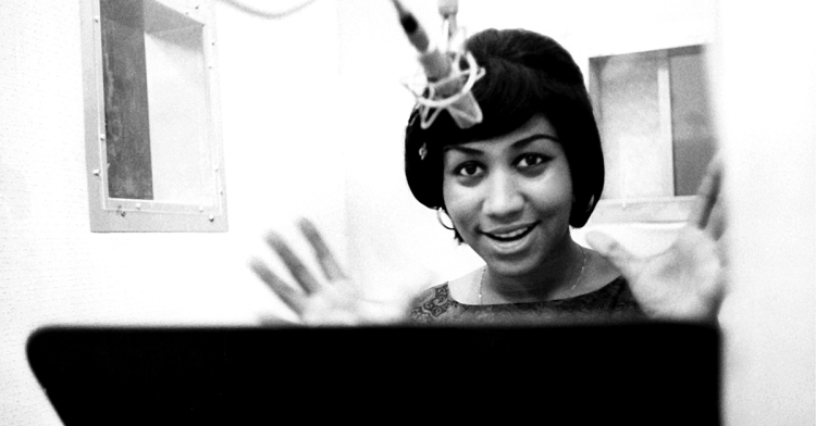 aretha-franklin-gallery-restricted-super-1.jpg