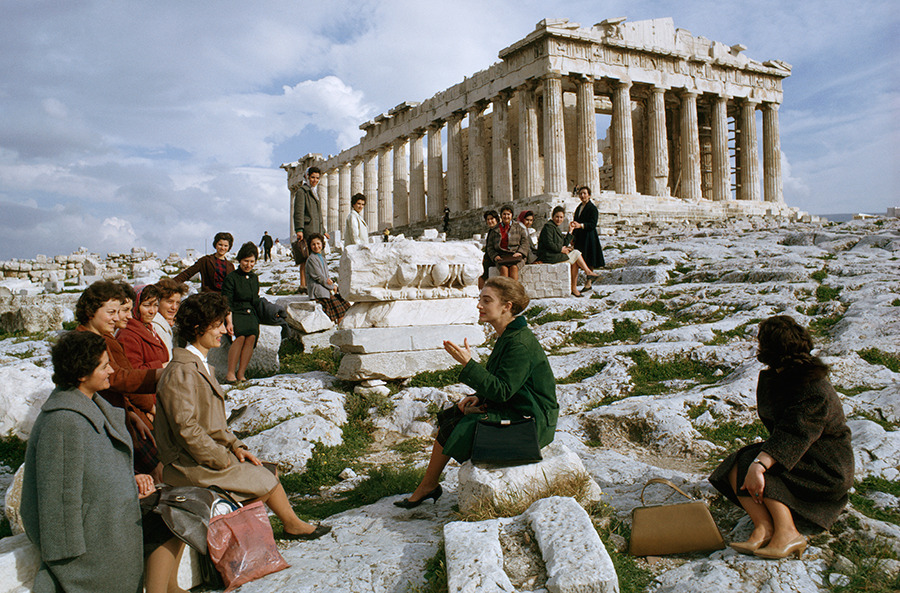 Athens50s_
