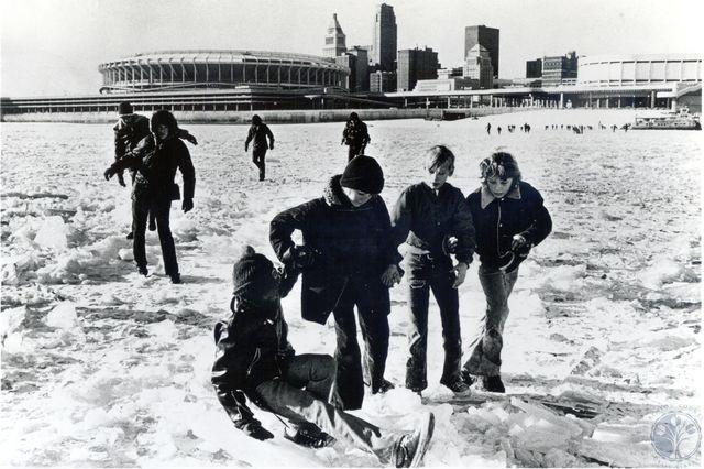 massachusetts'78