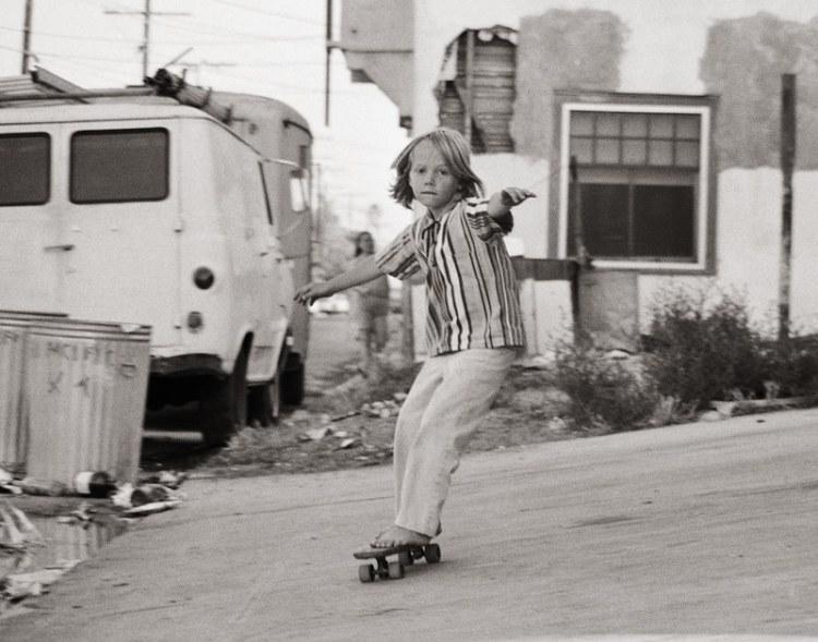 retro-skate-longdays-longboards-011