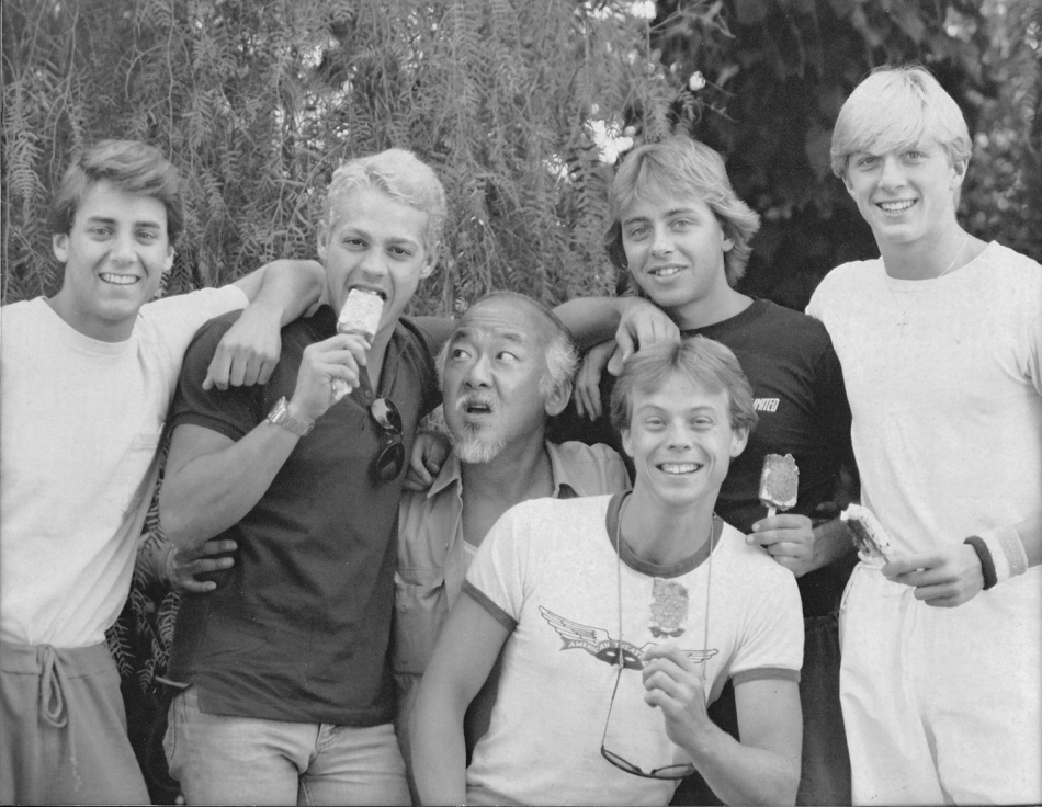 karate-kid-actors-miyagi-group-bts-tony-odell
