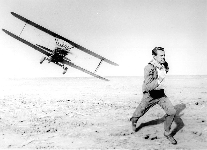 North_by_Northwest_Cary_Grant_airplane_chase
