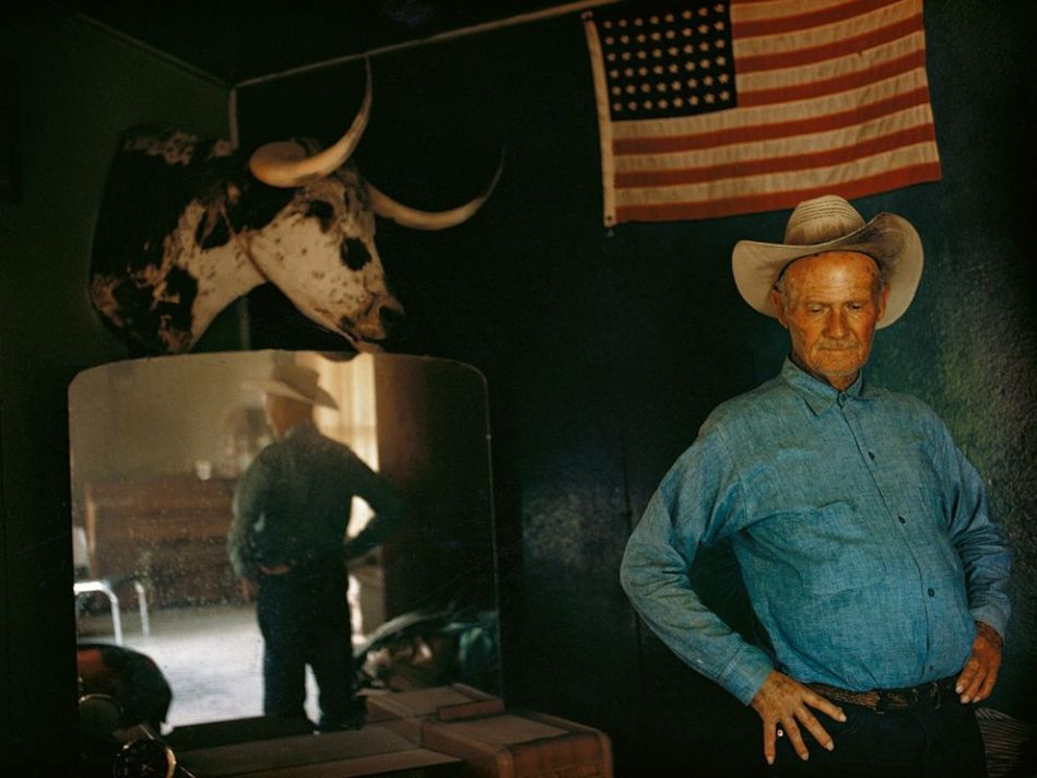 cattle-rancher-arizona-allard_26740_990x742