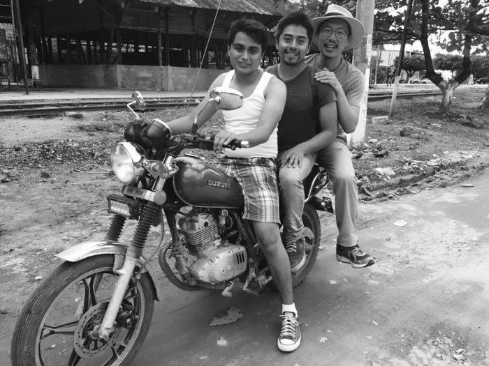 Jose-Guatemalan-Film-scaled